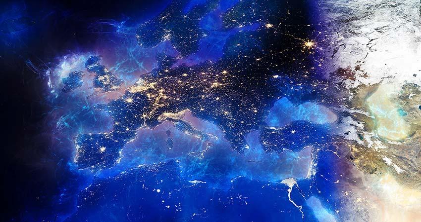 Türkiye Avrupa Ortak Bilgi Ekibi