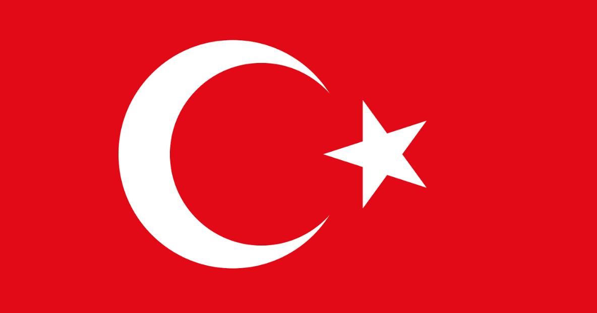 turkiye_bayragi