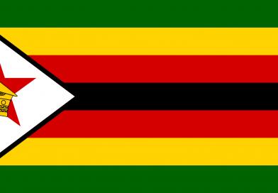 [D] Zimbabve