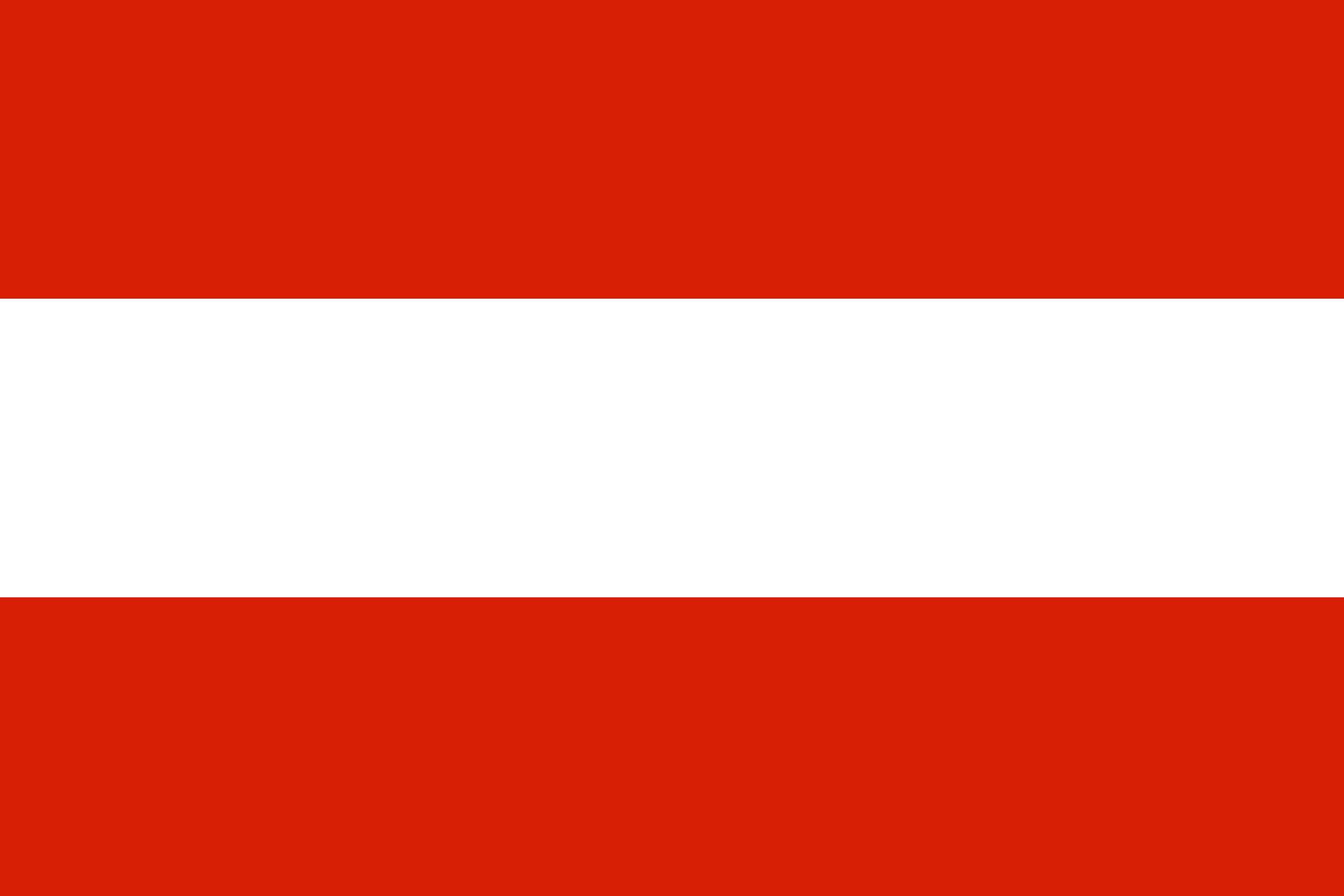 Avusturya-Bayrağı