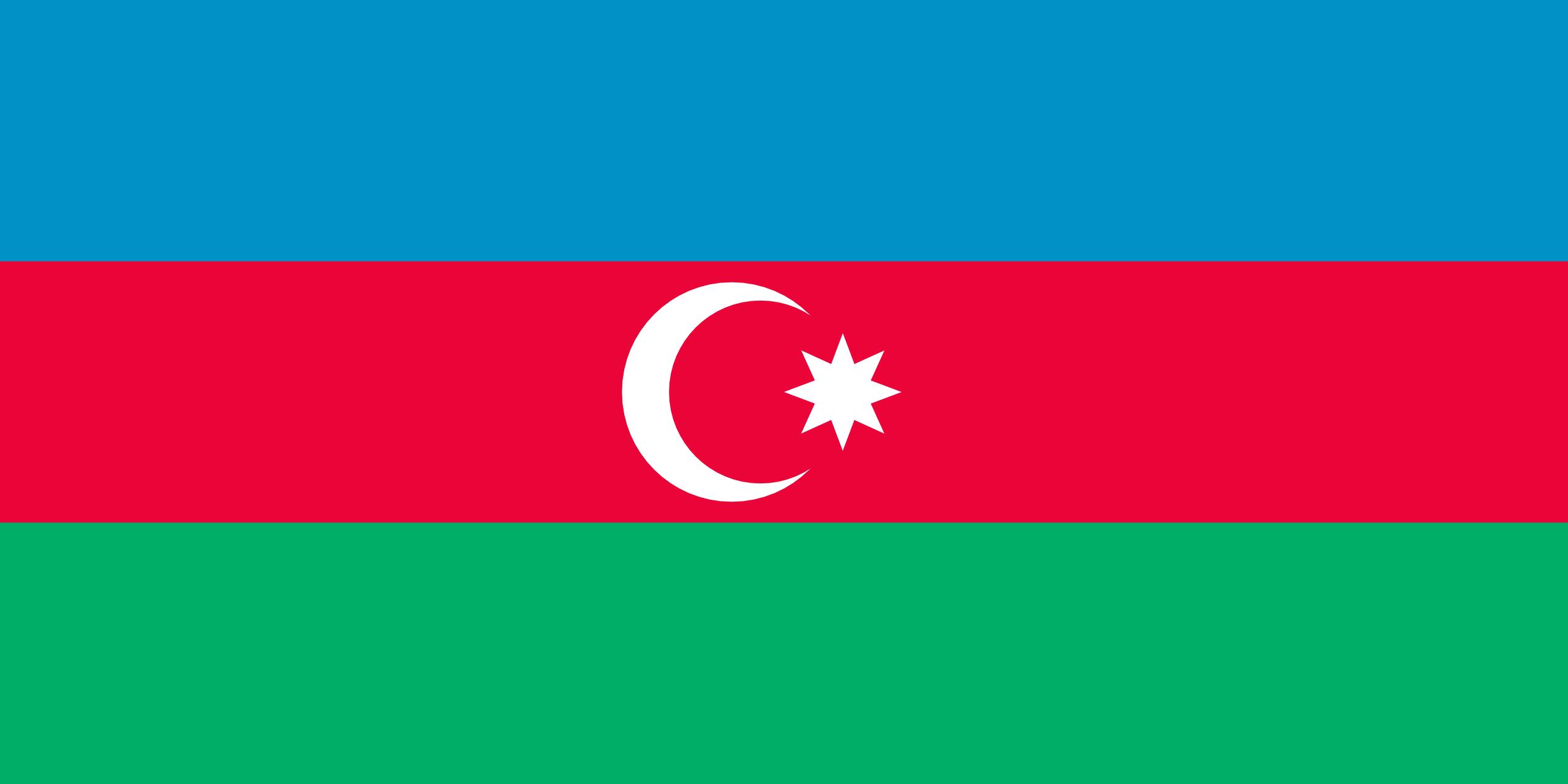 azerbaycan-bayrağı