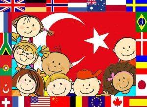 Bayrağın Anlamı Nedir