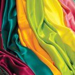 Bayrak Kumaşının Önemi