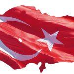 Türk Bayrağı Neden Önemlidir