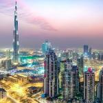 Dubai Nerede, Hangi Ülkede ?