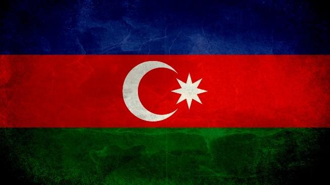 azerbaycan-bayragi