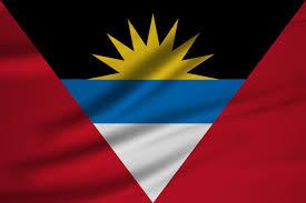 antigua-barbuda-bayragi