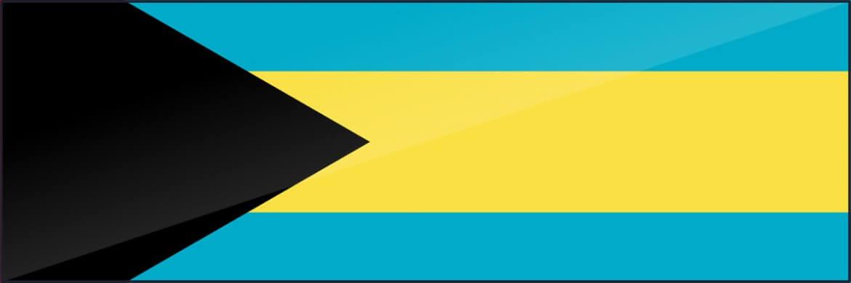 bahama-adalari-bayragi