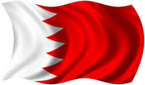 bahreyn-bayragi