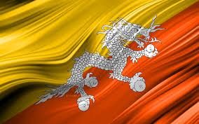 bhutan-bayragi