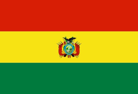 bolivya-bayragi