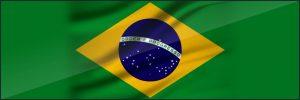 Brezilya Bayrağı