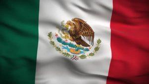 meksika-bayragi