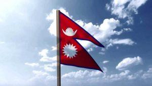 nepal-bayragi