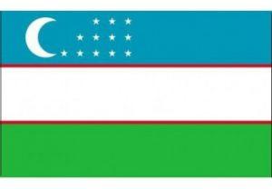 ozbekistan-bayragi