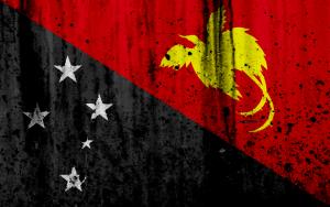 papua-new-guinea-bayragi