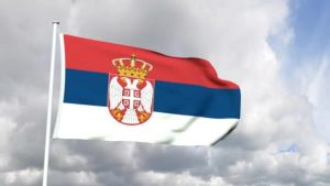 sirbistan-bayragi