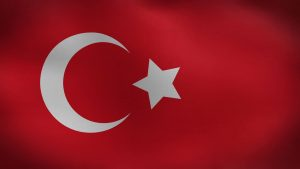 turk-bayraginda-ayyildizin-yorumu
