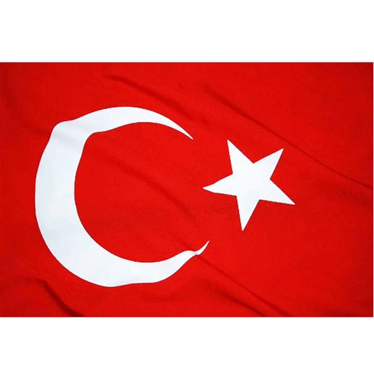 turk-bayraginda-neden-ay-ve-yildiz-var