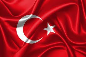 turkiye-bayragi