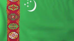 turkmenistan-bayragi