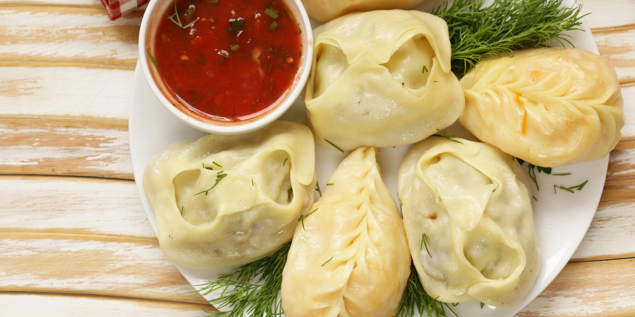 asian_food