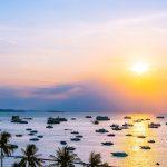 Pattaya'da Ziyaret Edilecek En İyi 10 Bar