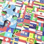 Bayrağı Kare Olan Ülkeler